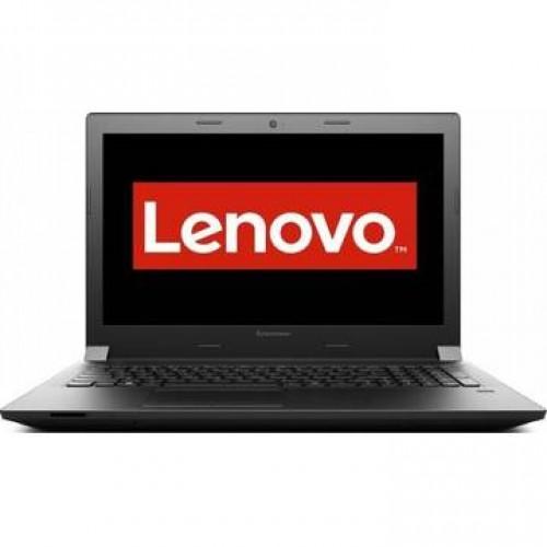 Laptop SH Lenovo B50-30 Intel Celeron Dual Core N2840 2.16 GHz 4GB DDR3 500GB HDD 15.6 inch HD Bluetooth Webcam