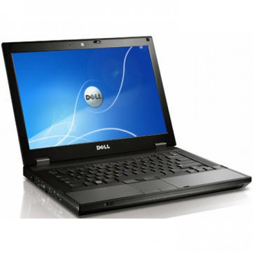 Laptop Dell Latitude E5410 i3-370M 2.4Ghz 4GB DDR3 160GB HDD Sata RW 14.1inch VB Coa