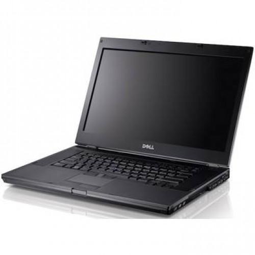 Laptop Dell Latitude E6410 i5-540M 2.53GHz 4GB DDR3 160GB HDD Sata RW 14.1inch Webcam