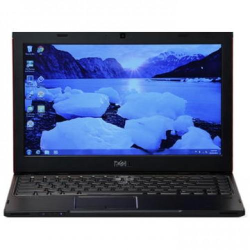 Laptop refurbished Dell Vostro V131 i3-2330M 2.2GHz 8GB DDR3 500GB HDD 13.3 inch 1366x768 Webcam Soft Preinstalat Windows 10 Home