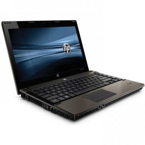 Laptop HP 4320s i3-380M 2.53Ghz 4GbDDR3  160GbHDD Sata HDMI DVD-RW  14 inch wide LED, Webcam