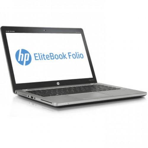 Laptop HP Folio 9470M Ultrabook i5-3427U 1.8Ghz 8GB DDR3 180GB SSD 14.1 inch Webcam