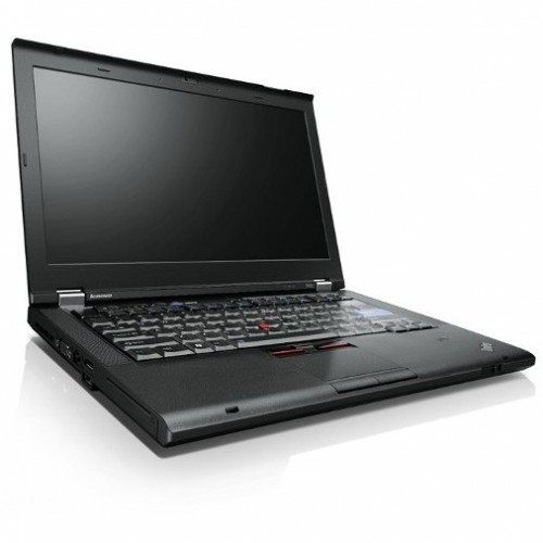 Laptop second hand Lenovo T420 i5-2350M 2.30GHz, 8GB DDR3 128GB SSD,DVD-ROM 14inch