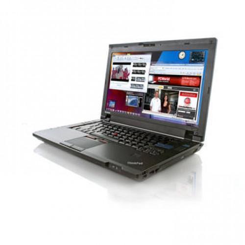 Laptop Lenovo ThinkPad L412 Core i5 M520 2.4GHz 4GB DDR3 160GB 14.1 inch
