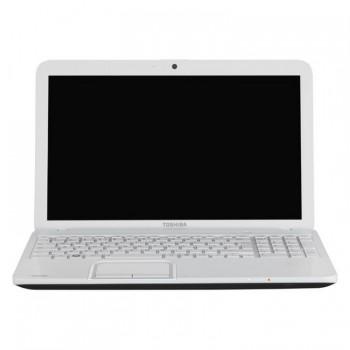 Laptop Toshiba C855-141, Intel Pentium B960 2.20GHz, 4GB DDR3, 320GB SATA, DVD-RW, Grad B, Second Hand