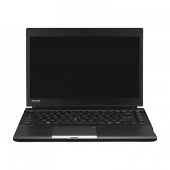 Laptop Toshiba Portege R830, Intel Core i5-4310M 2.70GHz, 4GB DDR3, 250GB SATA, 13.1inch