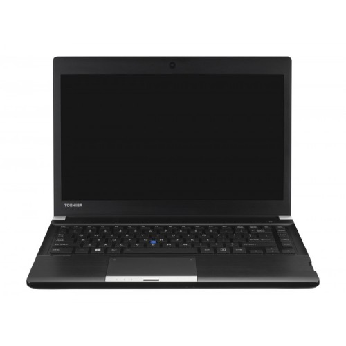 Laptop Toshiba Portege R830, Intel Core i5-4310M 2.70GHz, 4GB DDR3, 250GB SATA, 13.1inch