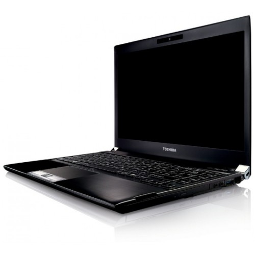 Laptop Toshiba Portege R830-13C, Intel Core I5-2520M 2.50GHz, 8GB DDR3, 120GB SSD, 13.3 inch, HDMI, Card Reader,