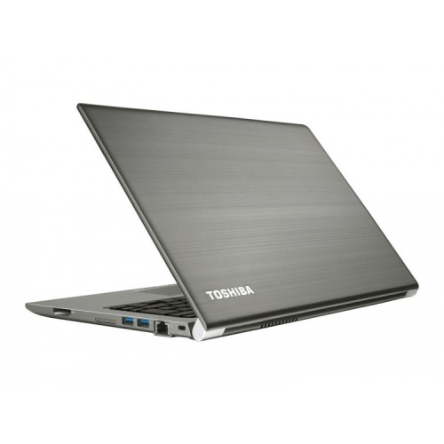 Laptop Toshiba Portege Z30-B-13P, Intel Core i5-5300U 2.30GHz, 8GB DDR3, 256GB SSD