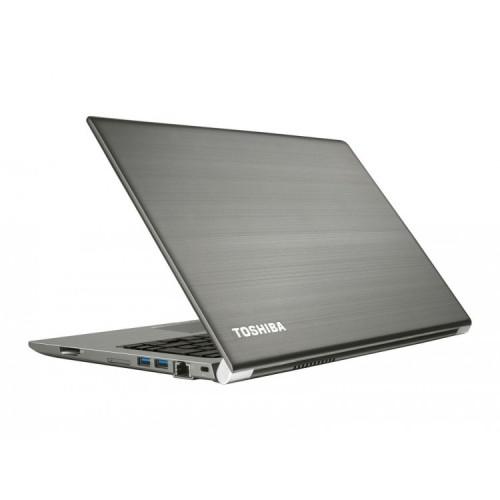 Laptop Toshiba Portege Z30-B-13P, Intel Core i5-5300U 2.30GHz, 4GB DDR3, 120GB SSD