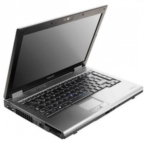 Laptop Toshiba Satelite Pro A120, Intel Core 2 Duo T2050 1.60GHz, 2GB DDR2, 320GB SATA, DVD-RW