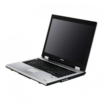 Laptop Toshiba Tecra A9, Intel Core 2 Duo T7520 2.00GHz, 2GB DDR2, 80GB SATA, 15 Inch