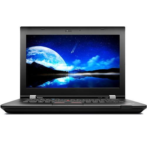 Lenovo ThinkPad L430, Intel Core I3-3120M  2.50Ghz, 4Gb DDR3, 250Gb HDD,  fara optic, 14 inch Wide LED