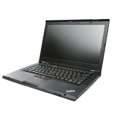 Lenovo ThinkPad L530, Intel Core I3-2370M, 2.40GHz, 4Gb DDR3, 250Gb HDD, DVD, 15.6 inch WIDE LED,WEB