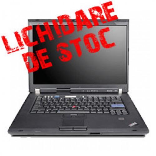 Laptop  Lenovo ThinkPad L420, Intel I3-2350M , 2.30Ghz, 2Gb DDR3, 320Gb SATA, DVD-RW 14 Inch Wide FB