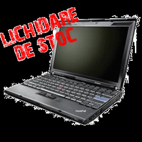 Lenovo ThinkPad T61 , Intel Core 2 Duo T7100, 1,8 GHz, 2GB DDR2, 160GB HDD, DVD-RW 15 Inch Wide***