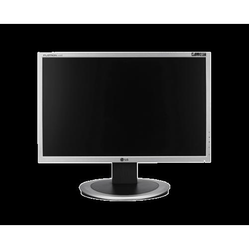 Oferta LCD Monitor LG L194WT cu Diagonala de 19 Inch