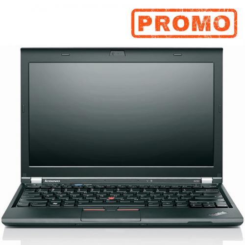 Laptop Lenovo Thinkpad X230, Intel Core i5-3320M 2.60 GHz, 4GB DDR3, 128GB SSD, 12.5 inch