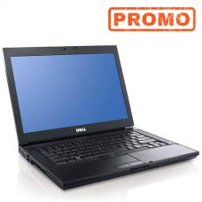 Laptop SH Dell Latitude E4310, Intel Core i5-520M, 2.40Ghz, 4Gb DDR3, 160Gb HDD, DVD-RW, 13.3 Inch,WEB