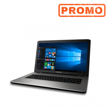 Laptop SH DELL Latitude E7240, Intel Core i5-4310U 2.0GHz, 4GB DDR3, 128GB SSD, fara optic, WebCam, 12.5 inch