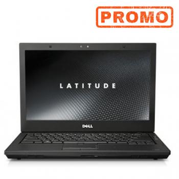 Laptop Notebook Dell Latitude E4310, Intel Core i5-560M, 2.67Ghz, 4Gb DDR3, 160Gb HDD,13,3 Inch