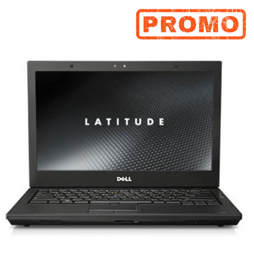 Laptop Notebook Dell Latitude E4310, Intel Core i5-560M, 2.67Ghz, 4Gb DDR3, 160Gb HDD,13,3 Inch