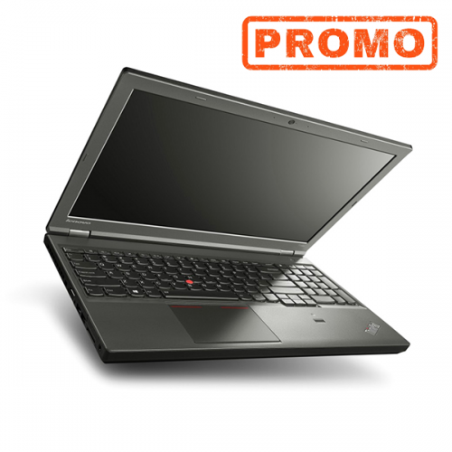 Laptop Second Hand LENOVO ThinkPad T450, Intel Core i5-5300U 2.30GHz,4GB DDR3, 500GB HDD