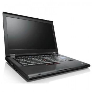 Laptop Second Hand Lenovo ThinkPad T420 I5-2540M, 4Gb, 320Gb
