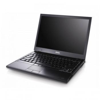 Laptop Dell Latitude E4300, Intel Core 2 Duo SP9400 2.40GHz, 4GB DDR3, 160GB SATA, DVD-RW, 13.3 Inch, Second Hand