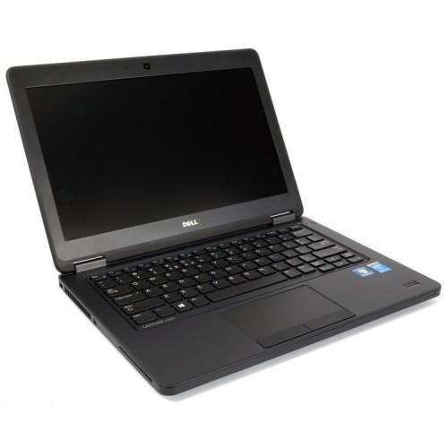 Laptop DELL Latitude E5450, Intel Core i5-4570U 3.20GHz, 8GB DDR3, 256GB SSD, 14 Inch, Second Hand