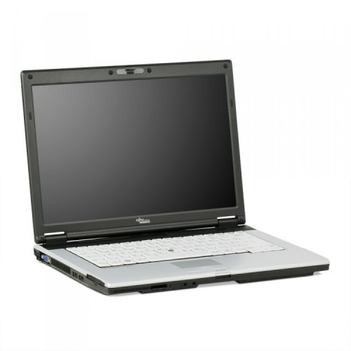 Laptop Fujitsu Siemens Lifebook S7210, Intel Core 2 Duo T7300 2.00GHz, 4GB DDR2, 80GB SATA, DVD-RW, 14 Inch, Second Hand