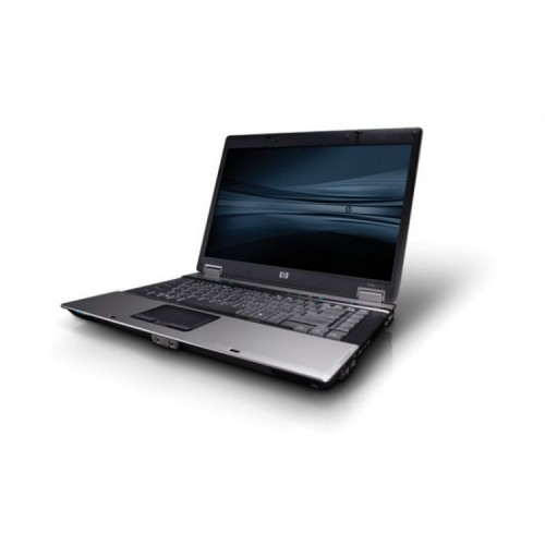 Laptop HP Compaq 6735S, AMD Sempron SI-40 2.00GHz, 4GB DDR 2, 160GB SATA, DVD-RW, 15 Inch , Second Hand