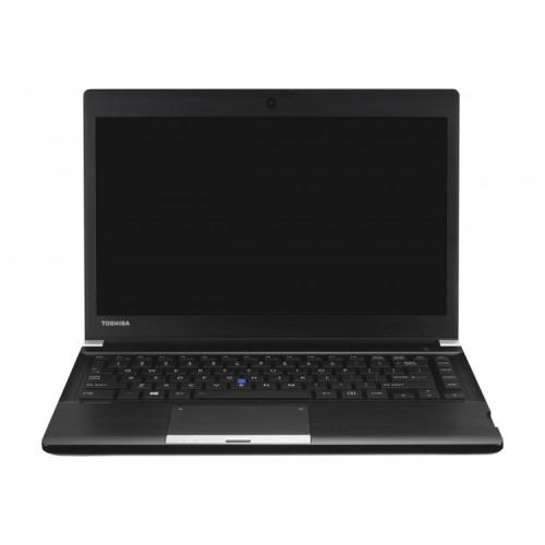 Laptop Toshiba Portege R30, Intel Core i5-4310M 2.70GHz, 8GB DDR3, 240GB SSD, 13 Inch, Second Hand