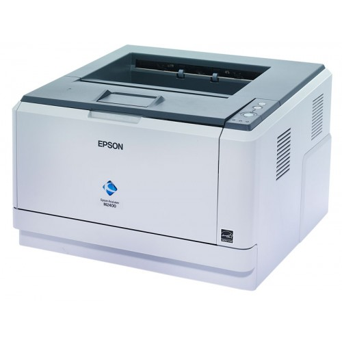 Imprimanta laser ieftina Epson Aculaser M2400DN, 35ppm, duplex automat, retea