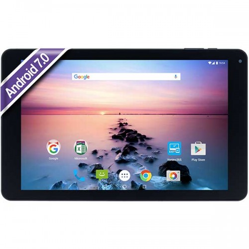 Tableta Vonino Magnet M1, Android 7, Quad Core Cortex A53, 2Gb LPDDR 2, Display 10,1 inch IPS