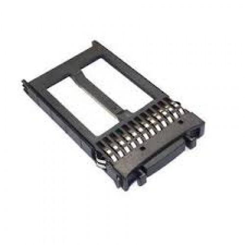 Masca Sertar, blank cover HP 376384, pentru servere HP Proliant