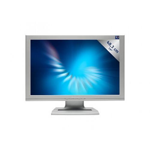 Super Oferta Monitor LCD Medion 30999 PD diagonala 19 inch
