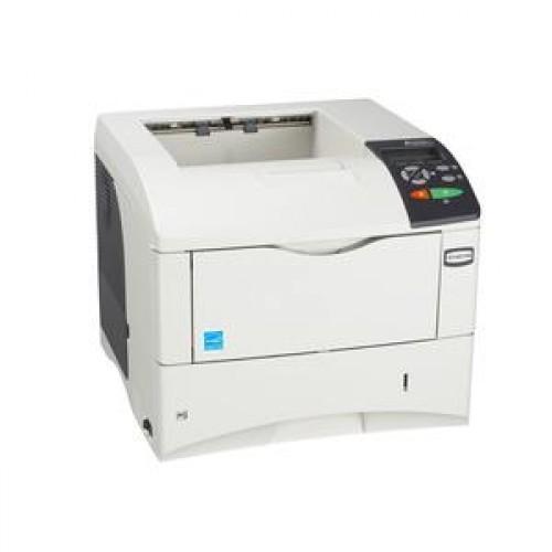 Imprimanta Laser Kyocera FS-3900DN, Monocrom, Duplex, Retea, USB, 37 ppm letter