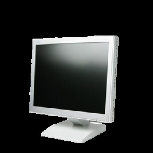 Monitoare Ieftine NEC MultiSync 1560M, 15 inci LCD