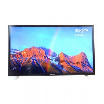 Monitor sh LED Profesional  Samsung LH32MEB, 32 inch , Full HD, Grad A- , FARA PICIOR