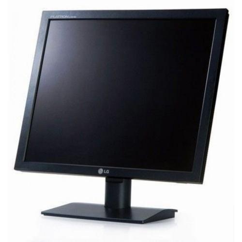 Monitor LG L1919S LCD, 19 Inch, 1280 x 1024, VGA