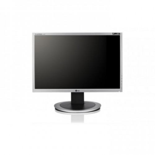 Monitor LG L1952S LCD, 19 inch, 1280 x 1024, VGA, Second Hand