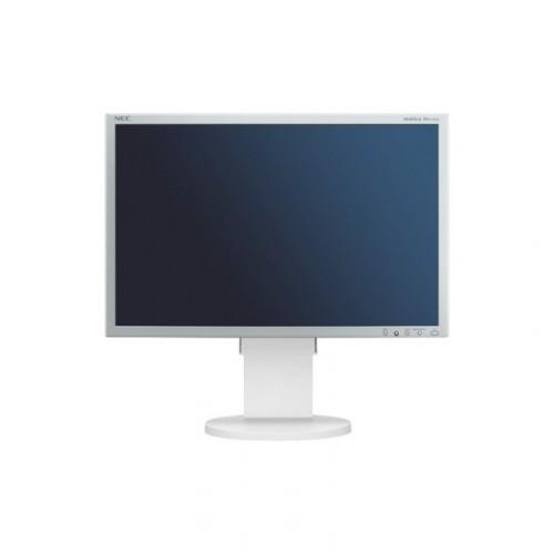 Monitor NEC EA221WME 22 inch, 5ms, 1680 x 1050, DVI-D, D-SUB, USB, 16.7 milioane de culori