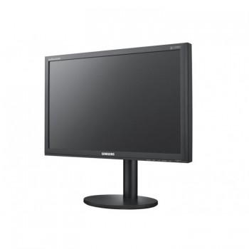 Samsung B2240, 22 inch LCD, 1680 x 1050, HD, 16.7 milioane culori, DVI-D, VGA, 16.7 milioane de culori, Second Hand