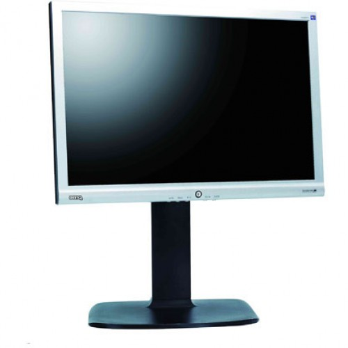 Monitor second hand BenQ G2200WT 22inch