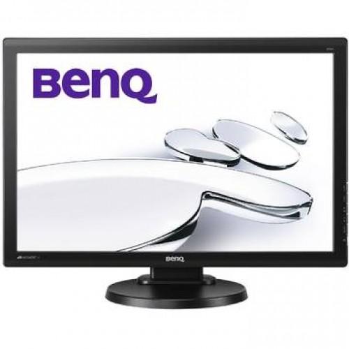 Monitor SH BenQ G2251-T 22 Inch