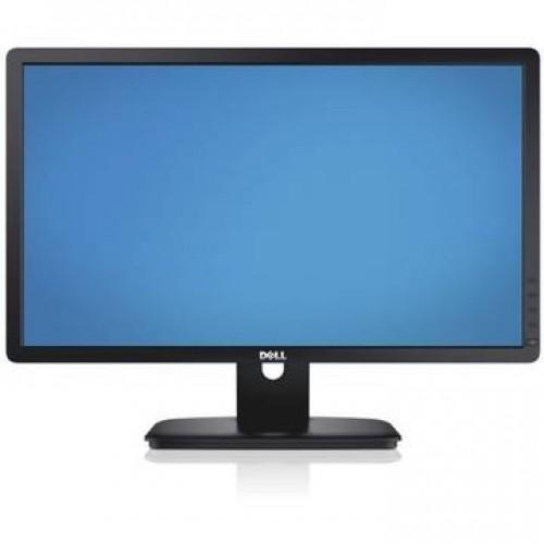 """Monitor DELL; 23""""; model: E2313H; refurbished"""
