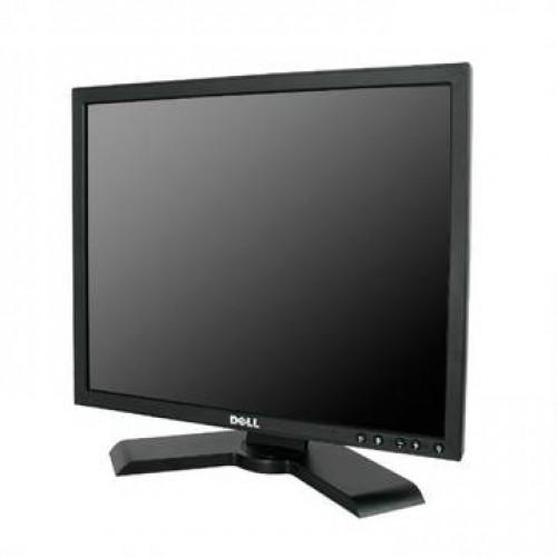 Monitor SH Dell P190S 19 inch