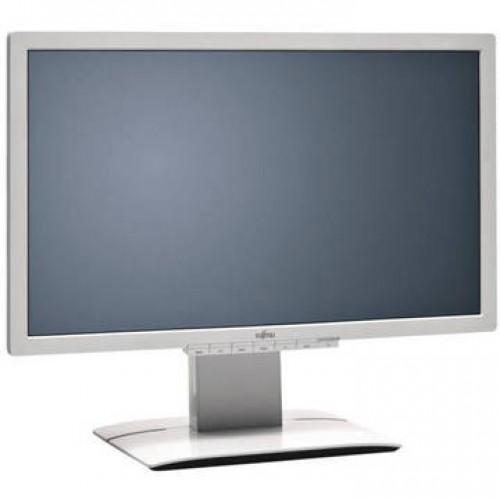 Monitor SH Fujitsu ScenicView B23T-6 Led 23 inch