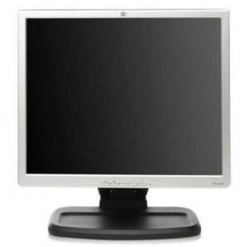 Monitor SH Hp L1940T 19inch